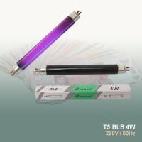 Refill lampu neon (T5) 4-Watt Ultraviolet (UV) EVACO