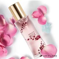 Jual Parfum Seductive Musk by Oriflame Murah