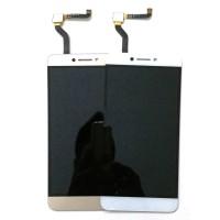 harga Letv Le Leeco Coolpad Cool 1 C106 Lcd Screen Display +touch Panel Tokopedia.com