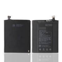 harga Letv X600 Lt55b Battery For Letv X600 Lt55b Tokopedia.com