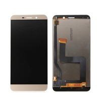 harga Letv Le 1 Pro X800 Lcd Display With Touch Screen Tokopedia.com