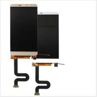 harga Letv Leeco Le Max Pro X910 Lcd Screen Display+touch Panel Tokopedia.com