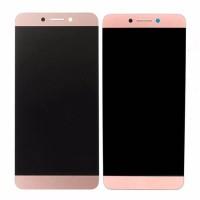 harga Lcd Screen Display+touch Screen Letv Le 2 Pro X620 X521 X525 Tokopedia.com