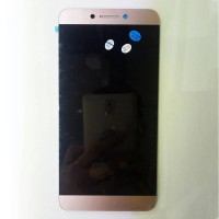 harga Letv Le Max 2 Lcd X820 Lcd Screen Display+touch X821 X822 X823 X829 Tokopedia.com