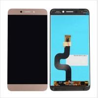 harga Letv Leeco Le 2 Le2 Pro X620 X520 X526 X527 Lcd Display Touch Screen Tokopedia.com