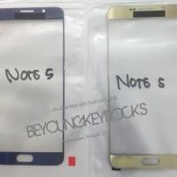 Kaca LCD / Kaca Digitzer LCD Samsung Note 5 / N920 Original