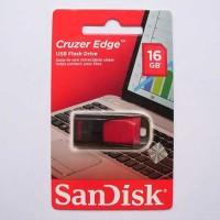 Original Flashdisk Sandisk 16GB Cruzer Blade CZ50 VS001