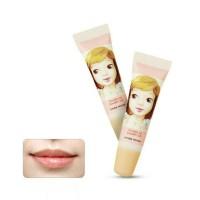Etude House Kissful Lip Care Lip Scrub