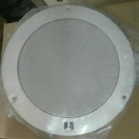 Harga celling speaker plafon toa zs 646 r | antitipu.com