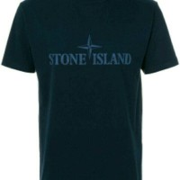 harga Kaos Tshirt  Stone Island Tokopedia.com