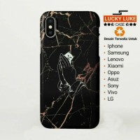 marble ripndip case redmi 5a iphone 6 7 8 x vivo v7 samsung A5 oppo f5