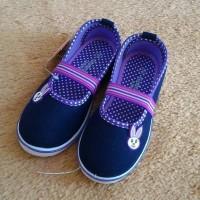Galletti Juliet - sepatu sekolah, sepatu santai anak perempuan murah
