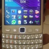 Handphone murah Blackberry 9790 Bellagio