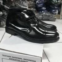 Harga Sepatu Pdh Tni Ad Katalog.or.id