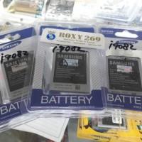 Batre Baterai Hp Handphone Samsung Grand i9082 Neo i9060 S3 i9300
