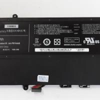 Battry Samsung Ultrabook NP535U3X NP535U3C (AA-PBYN4AB) Original