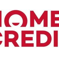Oppo A71 Cicilan ringan dengan Home credit indonesia