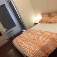 apartemen easton park Jatinangor lantai 5 sewa