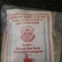 Harga jamu tradisional beras | Pembandingharga.com