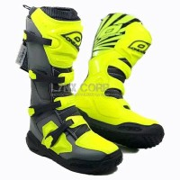 harga Sepatu Cross Trail Oneal Element Tokopedia.com