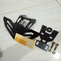 Tail Tidy / Undertail / Fender Eliminator ER6N / ER6F