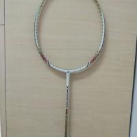 raket badminton yonex nanospeed 100 original
