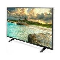 harga Lg Led Tv 32lj500d 32inch Digital Tuner Usb Movie Garansi Resmi New Tokopedia.com