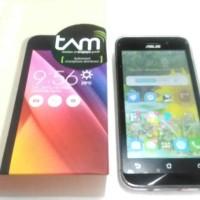 Hp Handphone Asus ZB452KG Murah Seken