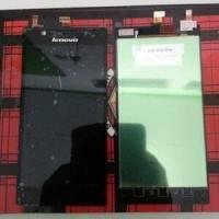Jual LCD + TOUCHSCREEN LENOVO K900 ORIGINAL Murah