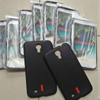 capdace samsung mega 6.3 i9205 i9200 softsell softcase silikon case
