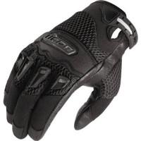 Gloves Icon Twenty niner ori