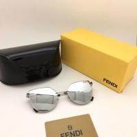 Kumpulan Harga Kacamata Kekinian Wanita Paling Murah - Kacamata ID dfaf1d2952