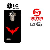 harga Casing Hp Lg G4 Batman Beyond Custom Hardcase Tokopedia.com