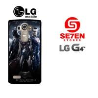 harga Casing Hp Lg G4 Batman V Superman 2 Custom Hardcase Tokopedia.com
