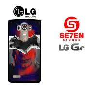 harga Casing Hp Lg G4 Batman V Superman Poster Custom Hardcase Tokopedia.com