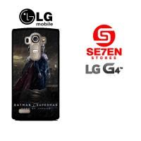 harga Casing Hp Lg G4 Batman V Superman Dawn Custom Hardcase Tokopedia.com
