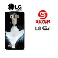 harga Casing Hp Lg G4 Batman V Superman Custom Hardcase Tokopedia.com