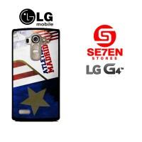 harga Casing Hp Lg G4 Atletico Madrid Custom Hardcase Tokopedia.com