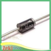 BY255 High Voltage General purpose diode