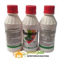Harga racun rumput roundup murah ampuh 200 | antitipu.com