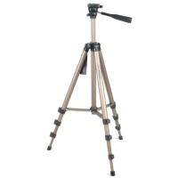 Weifeng Portable Lightweight Tripod Stand 4  WT-3130