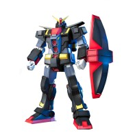 Hongli 1/144 HGUC Psycho Gundam