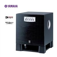 "Yamaha YST-SW315 10"" Active Subwoofer"