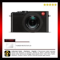 harga Leica D-lux (typ 109) Digital Camera Tokopedia.com