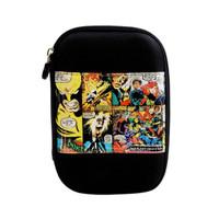 Jual Cuci Gudang!! Marvel HDD Case - Hard Case Tokoh marvel Murah