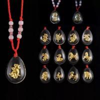 Jual Kaling Tali Merah Shio & Buddha Murah
