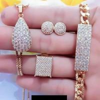 harga Perhiasan Xuping 1113 Tokopedia.com