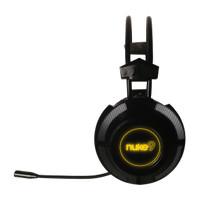 Armaggeddon Headphone Nuke 9