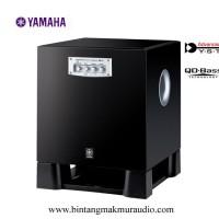 Yamaha YST SW315 Active