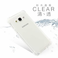CASING COVER HP ANTICRACK SAMSUNG GALAXY J3 PRO J3110 SOFT BACK